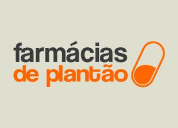 Escala de plantões de farmácias de Fevereiro 2019