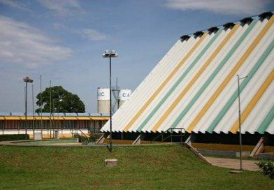 Em nota oficial prefeitura admite possivel fechamento do CAIC